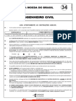 ATUAL_ECIVIL_p3.pdf