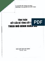 tinh_toan_ket_cau_be_tong_cot_thep_theo_mo_hinh_gian_ao_nxb_xay_dung_2005_pgs_ts_nguyen_viet_trung_116_trang_0338.pdf