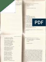 Baldomero Moreno - Un aplazado.pdf