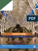 TCS_Annual_Report_2015-2016.pdf