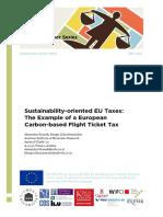 41-Carbon-basedFlightTicketTax-Schratzenstalle.pdf