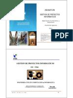 TallerEvaluacion07Mayo2014v1tallerasda_1.pdf