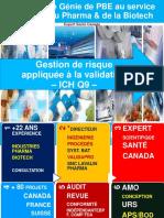 PBE_Gestion de Risque Qualité_Part 1 sur 2_Participants.pdf