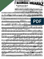 BALADITAS-EN-SU-SALSA.pdf