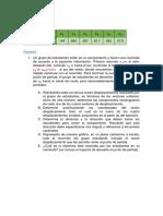 Ejercicios Fase 2_ Paola Rojas