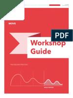 Week5_workshopguide.pdf