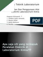 Power Point Teklab.pptx