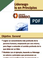 liderazgobasadoenprincipios-110507173639-phpapp01.ppt
