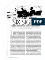 Using_Six_Sigma.pdf