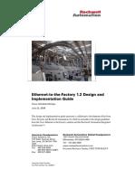 Ethernet Para Fabrica - EttFDIG (1).pdf