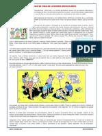 HISTORIAS DE VIDA DE LESIONES MUSCULARES.docx