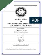 Semester-7.CrPC.Suhail Bansal.173.docx