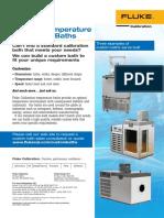 6002718a-cstm-temp-cal-bath-flyer-w.pdf