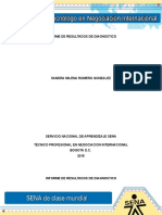 Actividad7evidencia6informeresultadosdeldiagnstico 151004230850 Lva1 App6892
