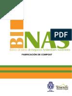 NA_Fabricación+de+compost