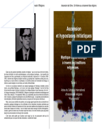 Ascension_Prospectus.pdf