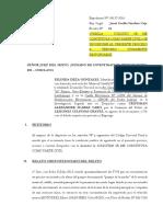 CASO ESLINDA DEZA AVANZADO EN 60% ACTOR CIVIL.docx