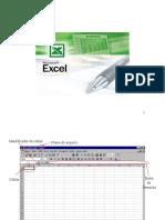 Excel Curso Gratisviewer