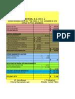 Formato Edos Financieros Basicos_Oficial