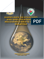 Standard_and_Specification_of_Recovered_Waste_Oil.pdf