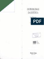 Pareyson Os Problemas da Estética.pdf