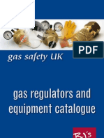 GasSafety_Cat05-06