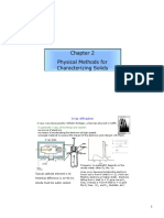 ch2_solid_state.pdf
