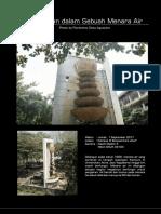 Menara Air