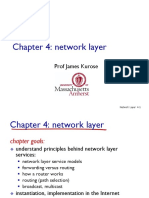 Chapter4_L4.ppt