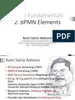 Romi Bpmn 02 Elements Mar2016