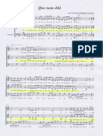 quenemjilo.pdf