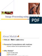 1145257350000_Introduction to Image Processing Using Matlab