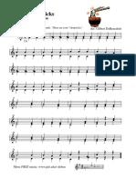1Chopsti.pdf