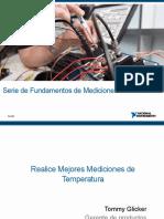 07 Es Sensor Fundamentals Temperature Measurements