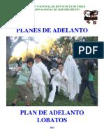 02 Plan de Adelanto Lobatos