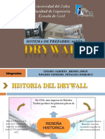 drywall-140525133244-phpapp01.pptx
