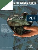 Man pelayan publik 2009.pdf