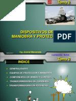 Tema_2_Dispositivos de Maniobra y Proteccion.pdf