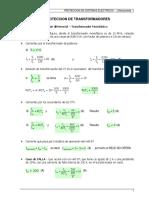 Tema_5_Ejercicios.pdf