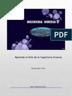 Ingenieria_inversa-Aprende El Arte de La IngInversa