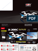 2015+helicopter+catalog+download.pdf.pdf