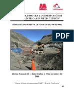 LB-PY-010-320-0562-500-PR-00002.pdf