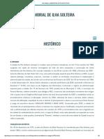 Ilha Solteira _ MEMORIAL DOS MUNICIPIOS.pdf