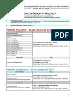 cd_58d3db2fd14514.77672900..pdf