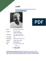 Mahatma Gandhi.docx