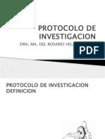 Anexo-2A.-PROYECTO-DE-INVESTIGACION-PP.pptx
