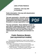 22 - Public Relations Models.pdf