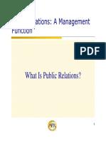 APRSG-PR-Mgmt-Function.pdf