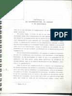 Capitulo II - La argumentación, el orador y su auditorio.pdf