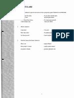 Engleza pentru incepatori - Lectia 31-32.pdf